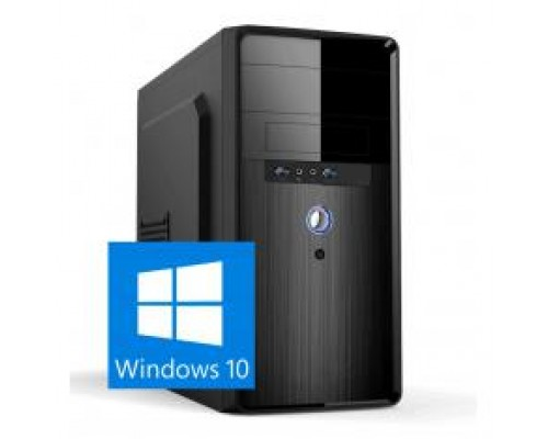 INTEL CORE I5 10 GENERACION 8GB DDR4 480 GB SSD RW