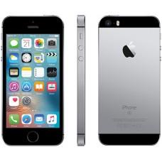 Iphone 5SE RQ