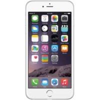 iphone 6 16gb puesto a nuevo
