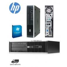 ORDENADOR DELL OPTIPLEX 780 USFF (INTEL CORE 2 DUO E5800/3.2GHZ/4GB/320GB/DVD/W7PRO)