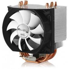 Arctic Ventilador CPU Freezer 13