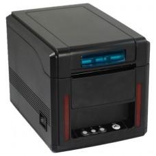 IMPRESORA TICKETS PRP-100 TERMICA WIFI + USB
