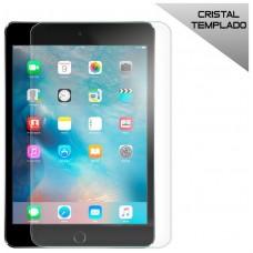 Protector Pantalla Cristal Templado COOL para iPad Mini 4 / iPad Mini 5 (2019)