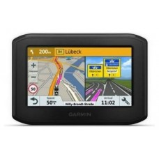 GPS GARMIN MOTOCICLETA ZUMO 346 LMT-S WESTERN EU