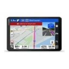 GPS GARMIN 010-02313-11
