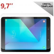 Protector Pantalla Cristal Templado COOL para Samsung Galaxy Tab S2 / Tab S3 T820 / T825 9.7 pulg
