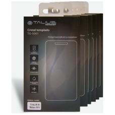 CRISTAL TEMP.SMARTPHONE SAMSUNG S6 TAL-SAMS-S6 (Espera 3 dias)