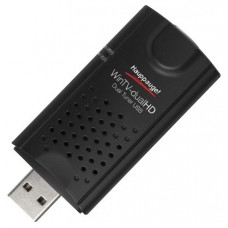 HAUPPAUGE TV-Stick WinTV-Dual HD