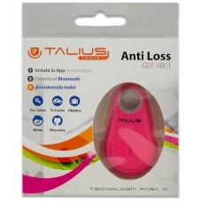 ANTILOSS TALIUS GDT-6002 DORADO (Espera 3 dias)