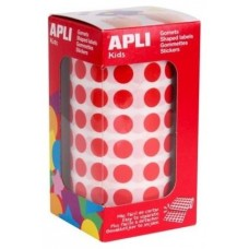 API-GOMETS 04857