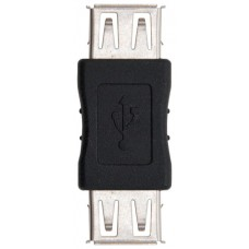 ADAPTADOR NANOCABLE 10 02 0001