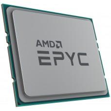 AMD EPYC 7402 procesador 2,8 GHz 128 MB L3