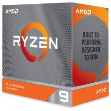 AMD Ryzen 9 3950X procesador 3,5 GHz 64 MB L3