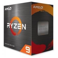 AMD RYZEN 9 5900X 4.8GHz 70MB 12 CORE AM4 BOX