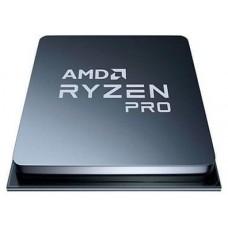 AMD RYZEN 5 PRO 4650G 6X4.2GHZ/11MB AM4 BULK INCLUYE DISIPAD