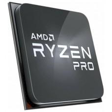 AMD RYZEN 7 PRO 4750G (Espera 4 dias)