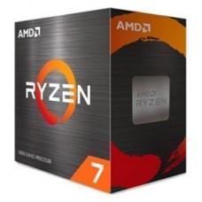 AMD RYZEN 7 5700G 4.6GHz 20MB 8 CORE  AM4 BOX