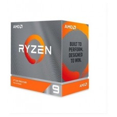 AMD Ryzen 9 3900XT procesador 3,8 GHz L2 & L3