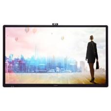 "CTOUCH Leddura 2Meet 75 inch monitor pantalla táctil 189,2 cm (74.5"") 3840 x 2160 Pixeles Negro Multi-touch"