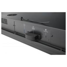 CTOUCH 10052492 accesorio para monitor