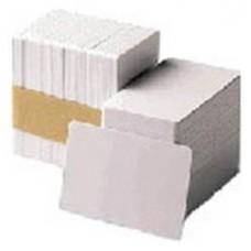 ZEBRA-CARD 104523-111