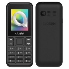 MOVIL SMARTPHONE ALCATEL 1066D NEGRO