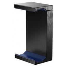Corsair 10AAE9901 soporte Teléfono móvil/smartphone Negro Soporte activo para teléfono móvil