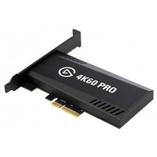 Corsair 4K60 Pro MK.2 dispositivo para capturar video Interno PCIe