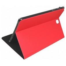 Funda bookcase wave silver ht tablet