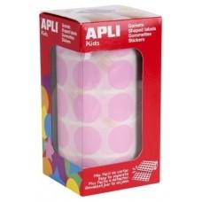 API-GOMETS 11489