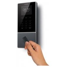 Safescan TM-616 Control de Presencia, lector RFID, (Espera 3 dias)