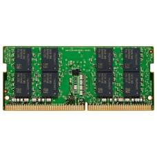 16GB (1X16GB) 3200 DDR4 NECC SODIMM (Espera 3 dias)