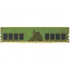 32GB (1X32GB) 3200 DDR4 NECC UDIMM (Espera 3 dias)