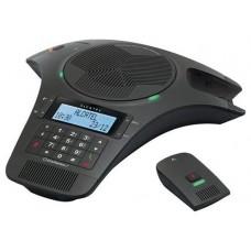 Audioconferencia Alcatel Pro Conference 1500