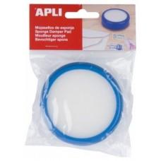 API-ESPONJA 17193