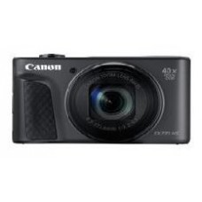 Camara digital canon powershot sx730 is