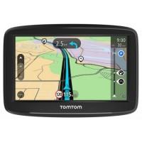 GPS TOMTOM-START 52 EU45