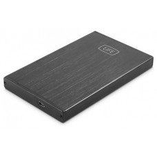 "CAJA EXTERNA 1LIFE HD: VAULT 2  2,5"" HDD / SSD USB 2,0"