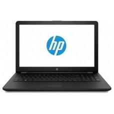 PORTATIL HP COMPAQ 15-BS035NS