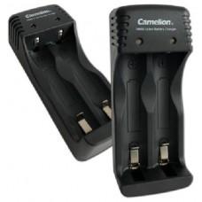 Cargador Universal Litio AA/AAA LBC-305 Camelion
