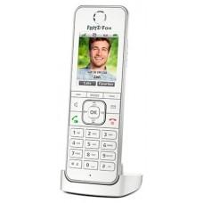AVM FRITZ!FON C6 INTERNATIONAL.TELÉFONO INAL·