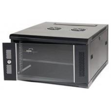ARMARIO RACK  19  6U MURAL MONOLYTH 600X600  WM6606