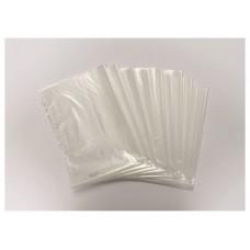 Bolsas de residuos tamano:  800 x 400 x 300 / 0,03 mm