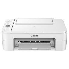 Canon Multifunción Pixma TS3151 Wifi Blanca