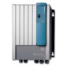 MAS-24021500