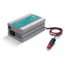 MAS-27010250