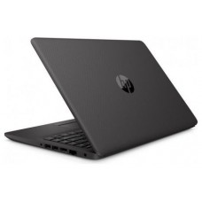 PORTATIL HP EMPRESA 27K37EA 8GB 256SSD