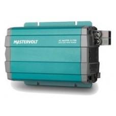 MAS-28020700