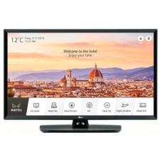 """LG 28LT661H televisión para el sector hotelero 61 cm (24"""") HD Negro 10 W"""