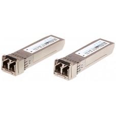 Aten 2A-141G módulo conmutador de red 10 Gigabit Ethernet